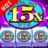 icon Online Casino 3.6.3