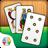 icon Scopa 6.11.1