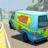 icon Stunt Car Crash 1
