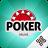 icon Poker 105.1.26