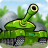 icon Awesome Tanks 1.273