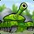icon Awesome Tanks 1.266