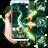 icon Magic Launcher Theme 1.264.13.104
