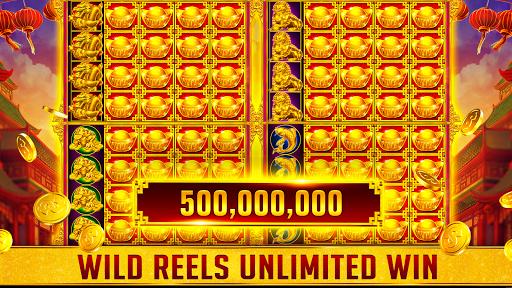 Spin 4 Win Slots - 2021 Vegas Casino Slot Games