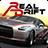 icon Real Drift Lite 5.0.3