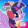 icon My Little Pony