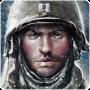 icon World at War