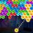 icon Bubble Shooter 1.2.7