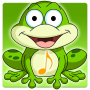 icon com.landoncope.games.toddlersingandplay2free