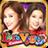icon Lets Vegas Slots 1.1.95