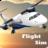 icon Flight Sim 3.1.4