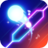 icon Dot n Beat 2.0.4