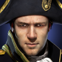 icon Age of Sail: Navy & Pirates