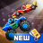 icon Drive Ahead! 3.3.3