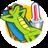 icon com.ninetyfour.degrees.app 2.2.7