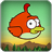 icon Clumsy Bird 1.8
