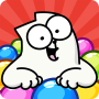 icon Pop Time