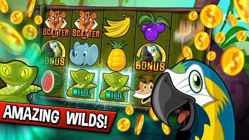 Slots Surprise - Free Casino