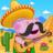 icon Mexikaanse partytjie 1.0.1