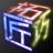icon com.thiqxis.takumicubic 2.67