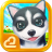 icon com.youxin.sp2.us 1.0.31