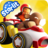 icon Starlit On Wheels 1.9