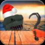 icon Raft Survival Simulator