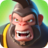 icon Age of Apes 0.14.6