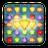 icon Forgotten Treasure 2match 3 1.25.05