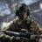 icon Counter Game Strike 1.9