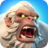 icon Age of Apes 0.30.7