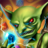 icon Dungeon Puzzle Match 3 RPG 1.2.8