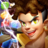 icon Puzzle Battle 0.10.0
