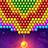 icon Bubble Shooter Pop 5.30.5063