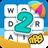 icon WordBrain 2 1.8.21