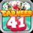 icon Tarneeb 41 9.0.0.9