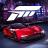 icon Forza Street 37.1.0
