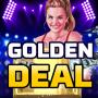 icon Million Golden Deal