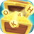 icon com.merigotech.chestofwords 1.2.5