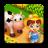 icon FamilyFarm 6.8.100