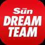 icon Dream Team
