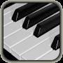 icon Real Piano