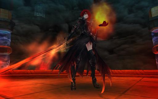 Aurcus Online MMORPG