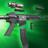 icon Custom Gun Simulator 2.4.99