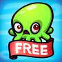 icon Squibble