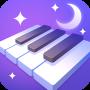 icon Dream Piano