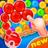 icon Balls pop 1.707