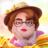 icon Design Island 3.11.0