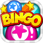 icon com.kingsify.bingopartyland