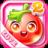 icon Garden Mania 2 2.7.5